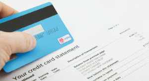 strategies-paying-credit-card-bills